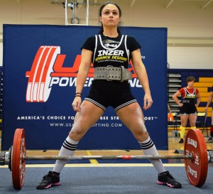 usa powerlifting new hampshire new hampshire s choice for drug