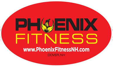 Good Time had by all at 2018 USA Powerlifting Phoenix Task Force PowerliftingFestival